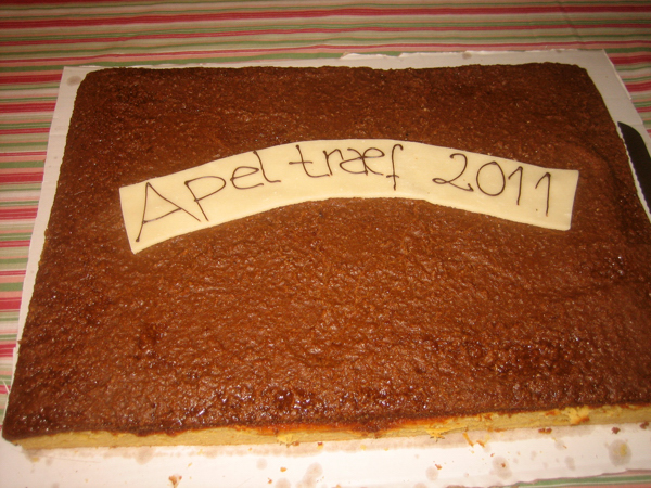 Apelkagen2011